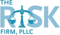 The Risk Firm, PLLC